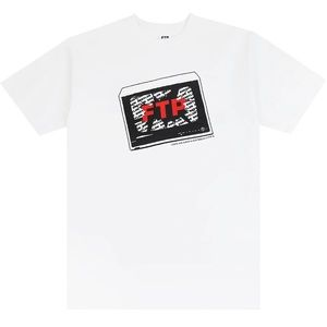 FTP collaboration with Babylon LA skate brand